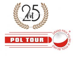 25 lat POL TOUR